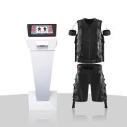 دستگاه تناسب اندام EMS