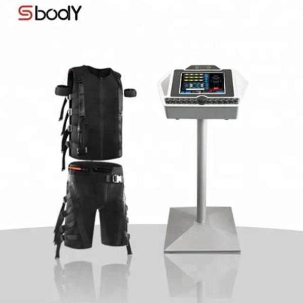 دستگاه تناسب اندام