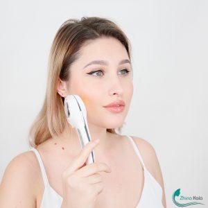 آشنایی با تقویت کننده پوست