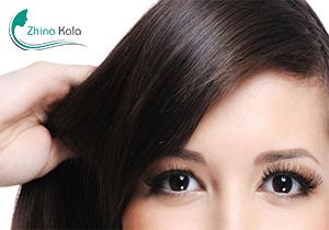نگهداری صحیح از مو