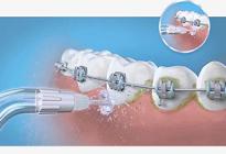 واترجت دندانی