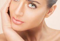 جوانسازی-پوست-و-مو