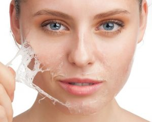 پوست (2)