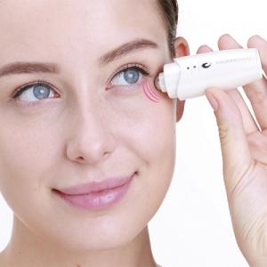 سونیک چشم تاچ بیوتی (12)