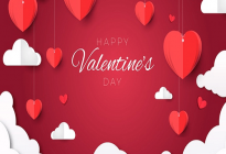 -valentine-