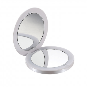 TOUCH BEAUTY LED MAKEUP MIRROR TB 1275 (3)