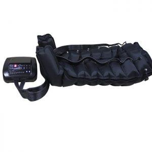 دستگاه ماساژ با فشار هوا وی ریهاب مدل VU-IPC06
