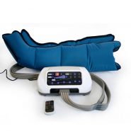 دستگاه ماساژ با فشار هوا وی ریهب مدل VU-NIPC02