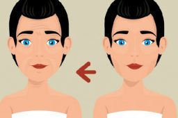 woman-before-after-