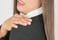 درمان شوره سر