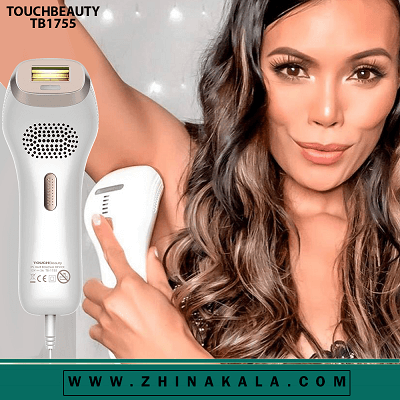 Touch beauty 1755png