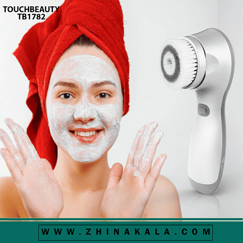 Touch beauty 1782