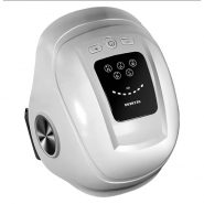 Knee Massager HZ-KNEE-1 (7)