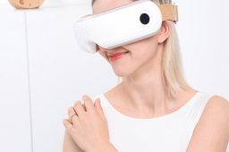 HEZHENG Eye Massager (34)
