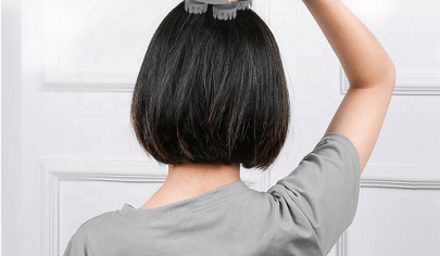 HEZHENG Head Massager1 (10)