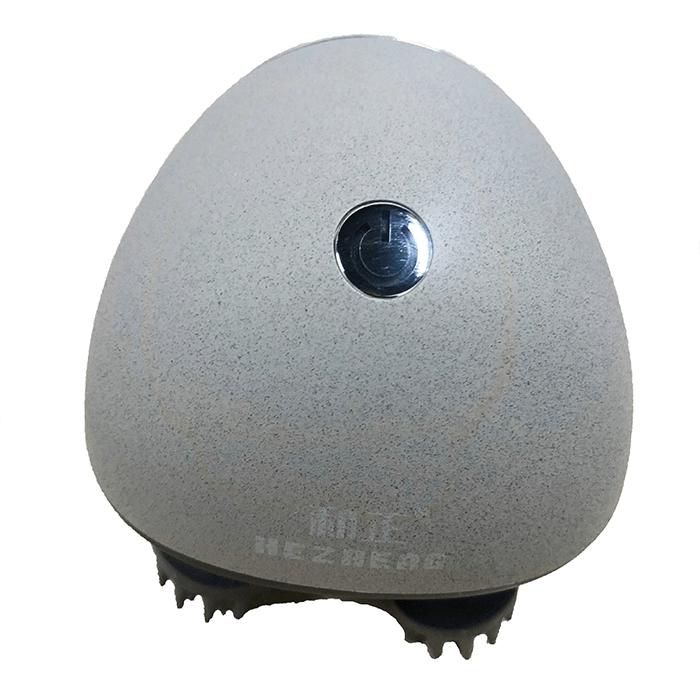 ماساژور سر هژنگ مدل HZ-HEAD-1