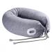 HEZHENG Latex Pillow-RMZ-1 (2)