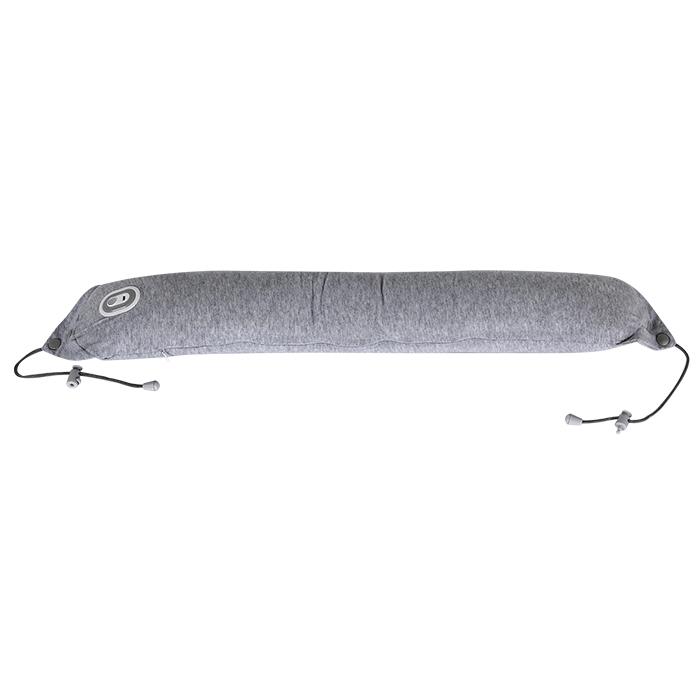 ماساژور گردن هژنگ مدل HZ-RMZ-1