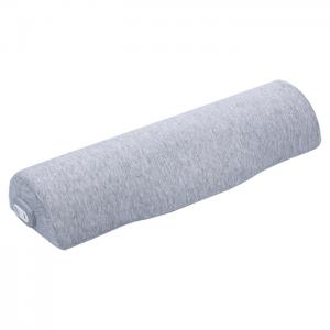 HEZHNEG Cervical Pillow (4)