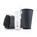 Hi5 Venida Air Compression Leg Massager with Heat (8)